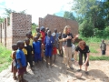 uganda-2013-016-web