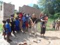uganda-2013-018-web