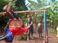 uganda-2013-042-web