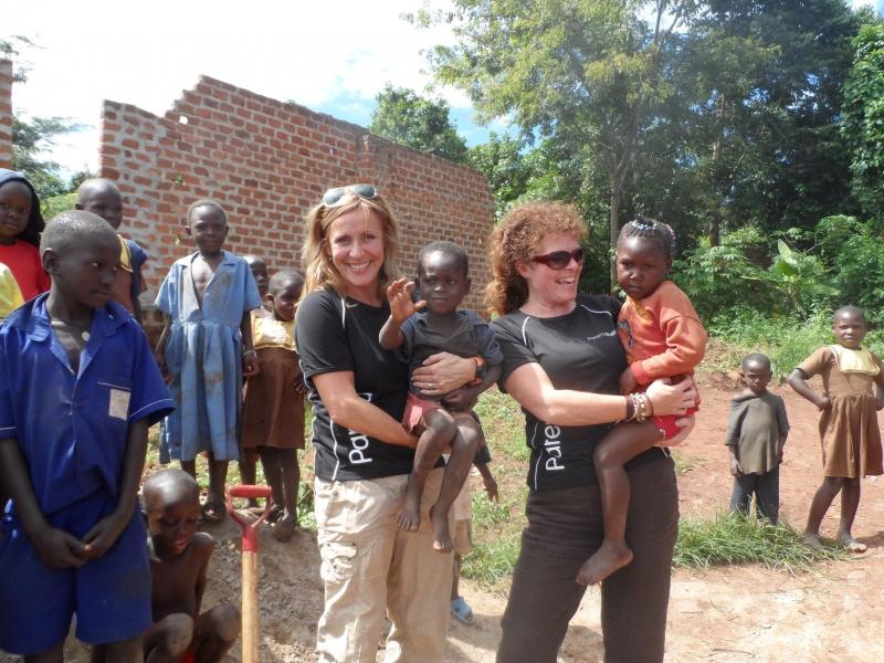 uganda-2013-022-web