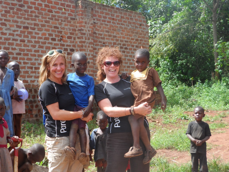 uganda-2013-026-web