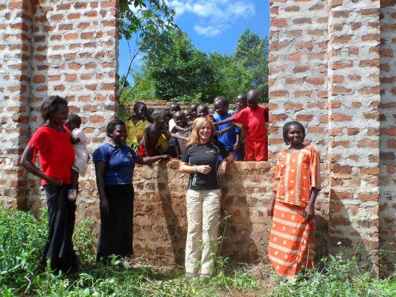 uganda-2013-032-web