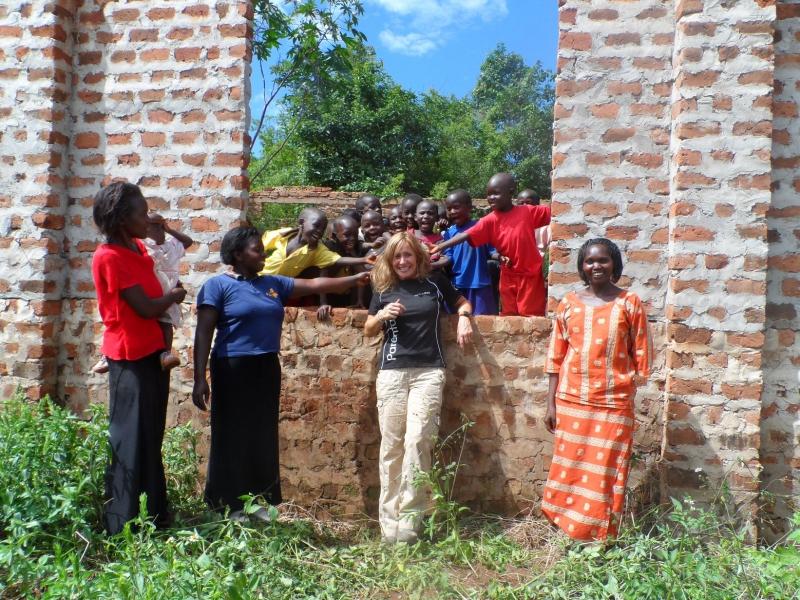 uganda-2013-034-web