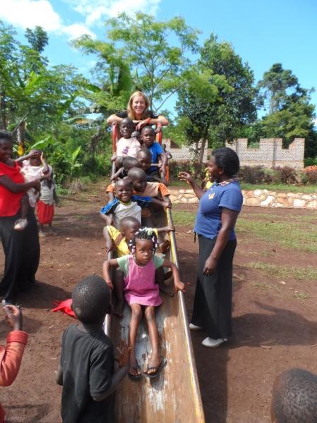 uganda-2013-038-web