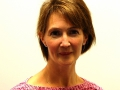 Cheryl Leadbeater
