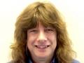 Dave Usbourne