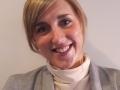 Laura Didier