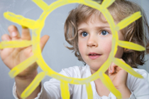 Nursery marketing and PR guide