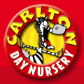 Carlton Day Nursery