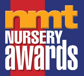 NMT Award-Winning Software