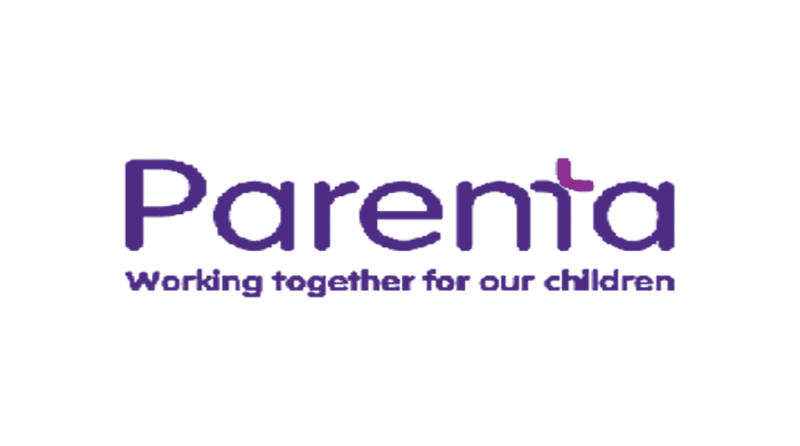 Introducing the Parenta Trust