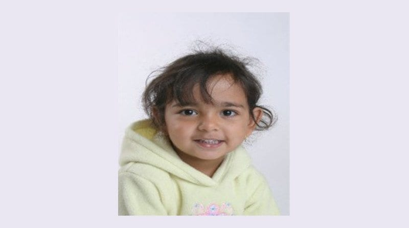 Nursery Group fined over toddler's death