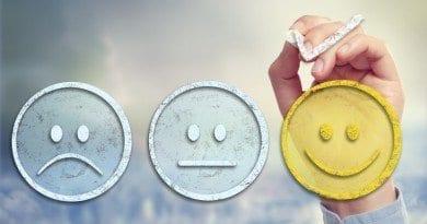 bigstock-Customer-Satisfaction-Survey-copy