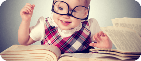 Childcare Business Courses