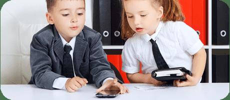 Childcare Management Courses