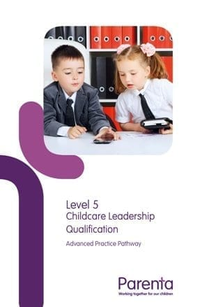 Level 5 Advanced Practice Pathway Final 11.22