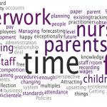 What are the biggest challenges for childcare providers?