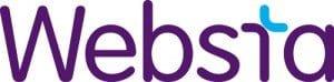 Parenta Websta Logo Subbrand-RGB-SML