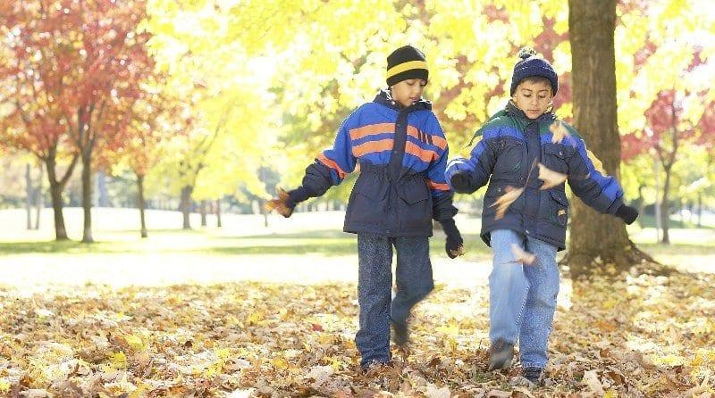 Liz Truss announces plan to change after-school childcare ratios