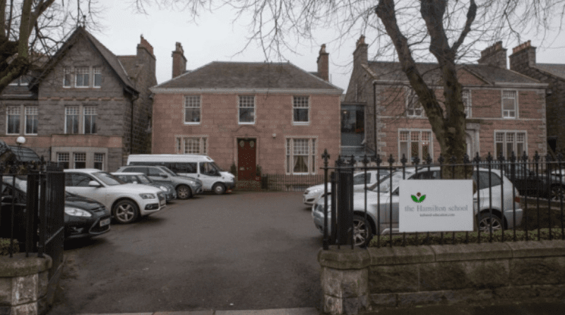 Another nursery closed with 14 'immediate concerns'