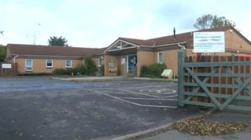 Two Blandford nurseries to stay open after parents protest