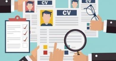 cv-job-search-interview