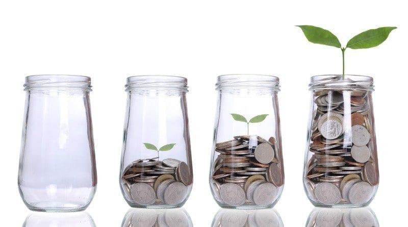 money_saving_save