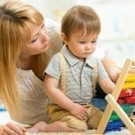 What's going to make your nursery more appealing to parents than any other? Part 2