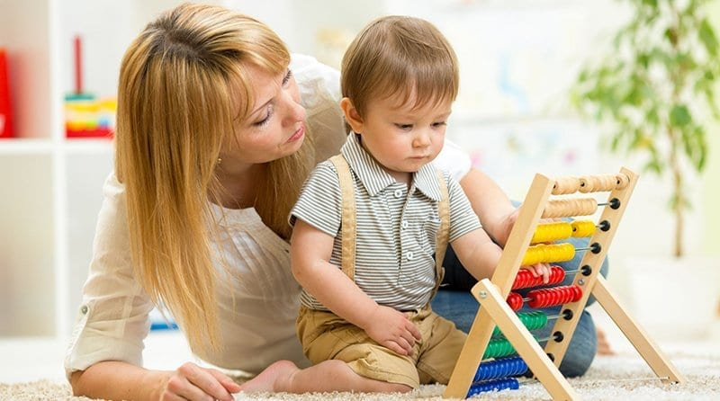 "Add the ""wow"" factor to your nursery with software"