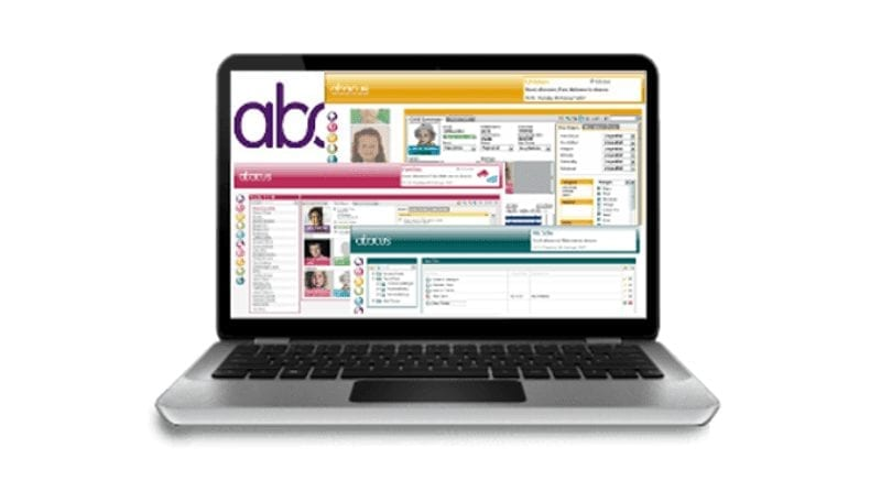 Online software helps nursery operate despite flooding, New Customer Support Desk for Abacus users
