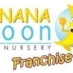 Banana Moon Day Nursery – Case Study