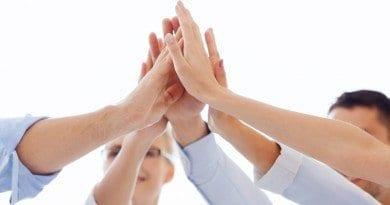 bigstock-success-and-winning-concept---53462125