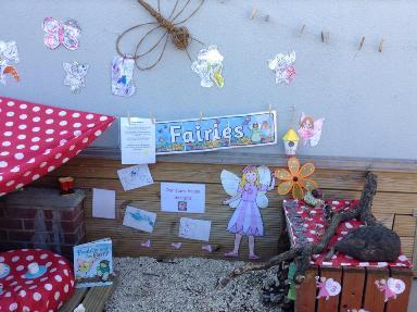 fairy garden 2 small