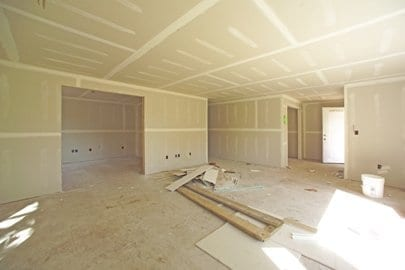 Room Construction
