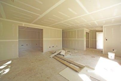Room Construction