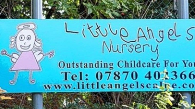 Nursery forced to close after staff arrest