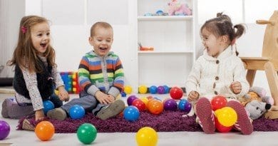 bigstock-Kids-Playing-In-The-Room-40495369