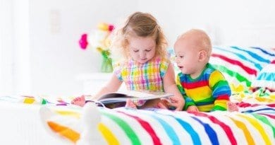 bigstock-Two-Kids-Reading-A-Book-In-Bed-Copy-website
