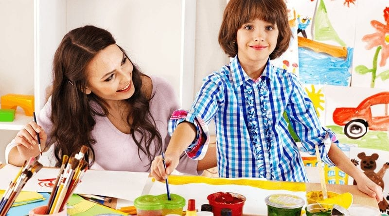 Childcare fees, Free entitlement, Code of Practice, Nursery management software offer, Childcare news, Daycare Trust, Parents involved in childcare, Early Years Foundation Stage, EYFS, Early Years Professionals, Childcare providers, Childcare news, Childrens welfare, EYFS review