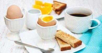 breakfast-copy