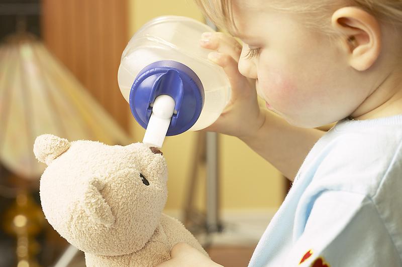 childcare voucher picture