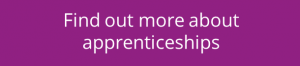 find out more about apprenticeships purple