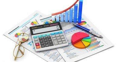 bigstock-Finance-and-accounting-concept-42441316