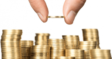 funding increase birmingham