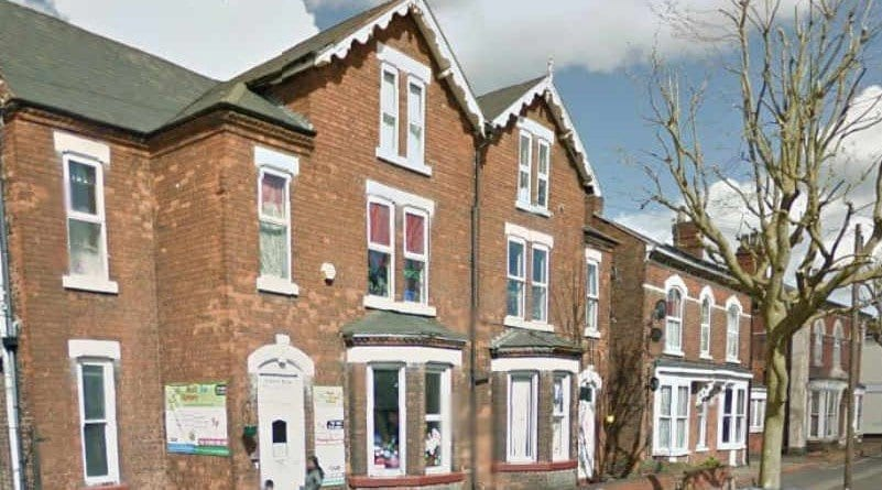Nursery told to turn down volume by Ofsted inspectors