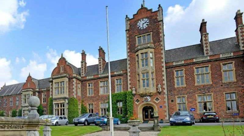 Parents petition against Wolverhampton nursery closure