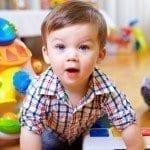 Polly Anna's Day Nursery – Case Study