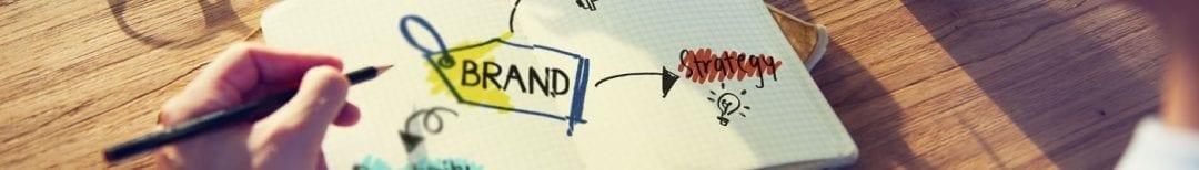 brand guide banner