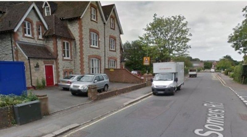 Reigate nursery plan receives over 100 objections