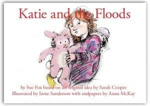 Katie and the Floods